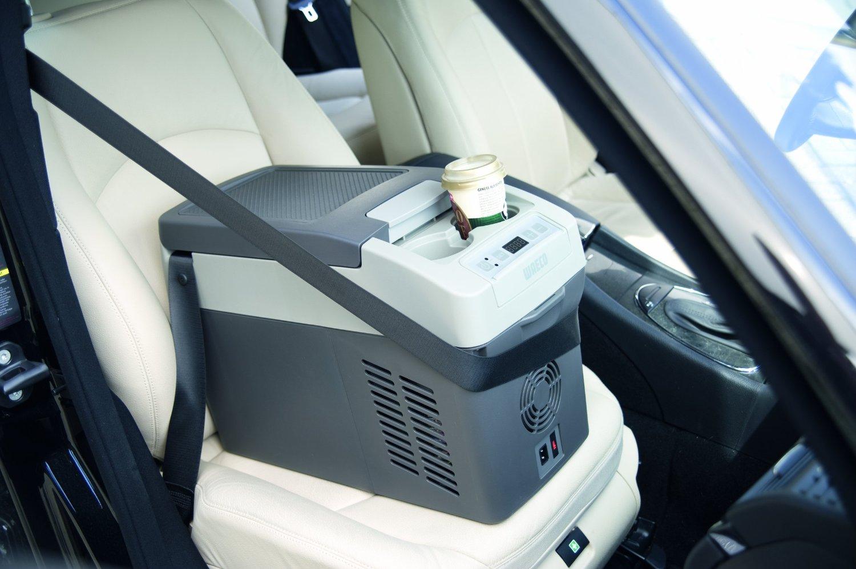 Kühlschrank Für Auto : Auto kühlbox kühlschrank ap von toyota peltier l in bern